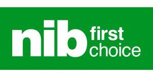 FirstChoice_Logo