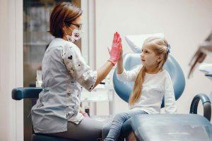 kids-dental-canberra