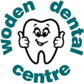 Woden dental center