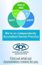 Woden dental emergencies canberra