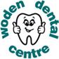 woden-dental-woden-canberra