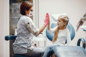 kids-dental-canberra