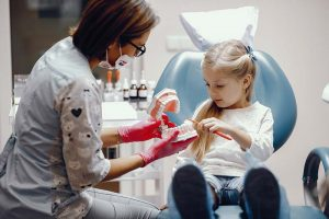 kids-dental-phillip
